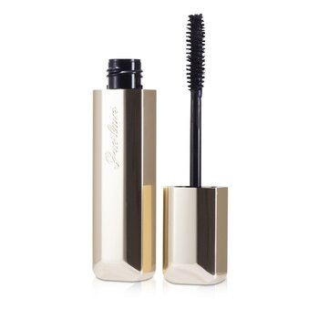GuerlainMaxi Lash Volume Creating Curl Sculpting Mascara8.5ml/0.28oz