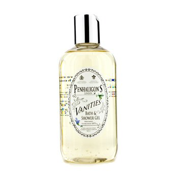 Penhaligon'sVanities Gel de Ba�o y Ducha 300ml/10.1oz