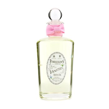 Penhaligon'sVanities Bath Oil 200ml/6.8oz