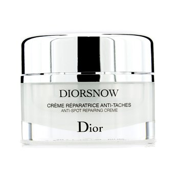 Christian DiorDiorSnow Anti-Spot Repairing Night Cream 50ml/1.7oz