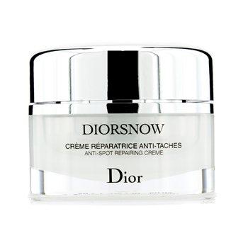 Christian Diorک�� �� ���ی� ک���� � ���ک DiorSnow 50ml/1.7oz