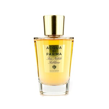 Acqua Di ParmaIris Nobile Sublime Eau De Parfum Vap. 75ml/2.5oz