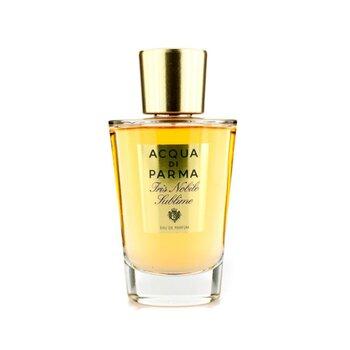 Acqua Di ParmaIris Nobile Sublime Eau De Parfum Vap. 75ml/2.5oz