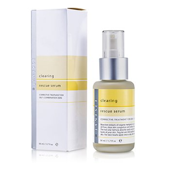 JanesceClearing Rescue Serum (For Oily/ Combination Skin) 50ml/1.7oz