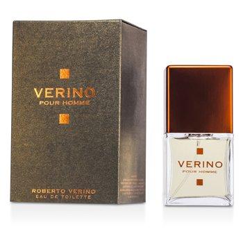 Roberto Verino Verino Eau De Toilette Spray 50ml/1.7oz