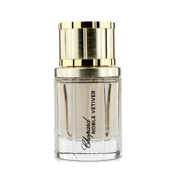 ChopardNoble Vetiver Eau De Toilette Spray 50ml/1.7oz