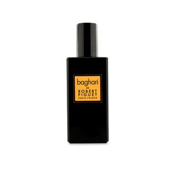 Robert PiguetBaghari Eau De Parfum Vap. 100ml/3.4oz