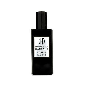 Robert PiguetDouglas Hannant Eau De Parfum Vap. 100ml/3.4oz
