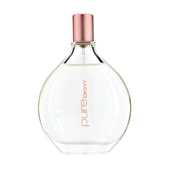 DKNYPure A Drop Of Rose Eau De Parfum Spray 100ml/3.4oz