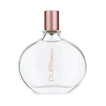 DKNYPure A Drop Of Rose Eau De Parfum Spray 50ml/1.7oz