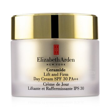 Elizabeth ArdenCeramide Lift and Firm Day Cream SPF 30 49g/1.7oz