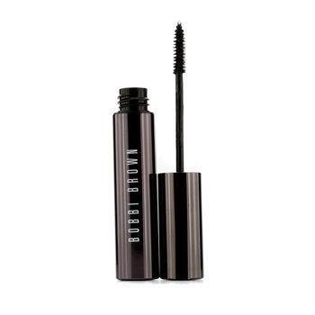 Bobbi BrownIntensifying Long Wear Mascara - # 1 Black 7ml/0.24oz