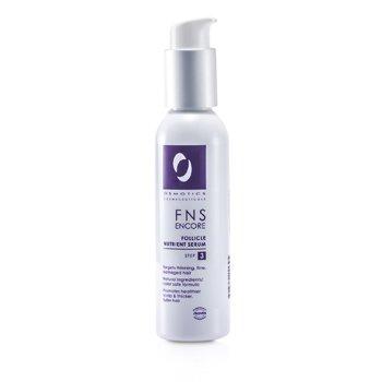 Osmotics FNS Follicle Nutrient Serum (For Hair)  120ml/4oz