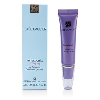 Estee LauderPerfectionist [CP+R] Line Smoother (For All Skin Types) 15ml/0.5oz