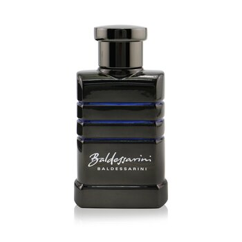 BaldessariniSecret Mission Eau De Toilette Spray 50ml/1.7oz