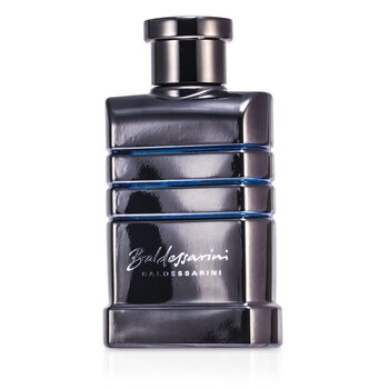 BaldessariniSecret Mission Eau De Toilette Spray 90ml/3oz
