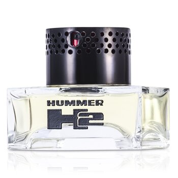 Hummer H2 Eau De Toilette Spray  30ml/1.4oz