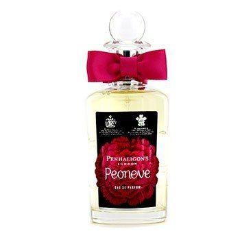 Penhaligon'sPeoneve Eau De Parfum Spray 50ml/1.7oz