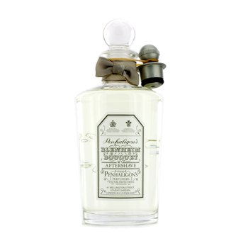 Penhaligon'sBlenheim Bouquet After Shave Splash 200ml/6.8oz