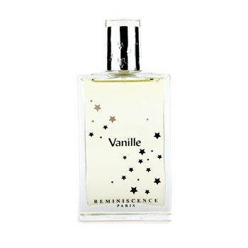 ReminiscenceVanille Eau De Toilette Spray 50ml/1.7oz