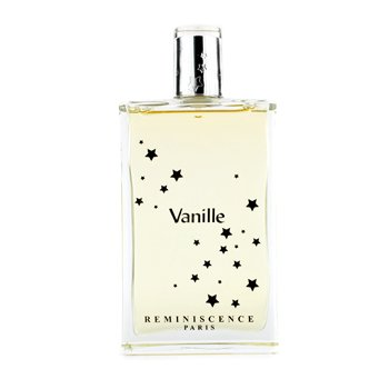 Reminiscence Vanille Eau De Toilette Spray  100ml/3.4oz
