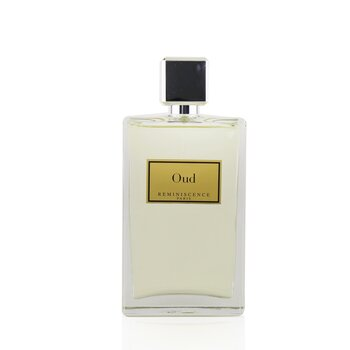 Reminiscence Oud Eau De Parfum Spray  100ml/3.4oz