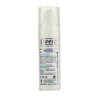 LaveraNeutral Facial Fluid 30ml/1oz