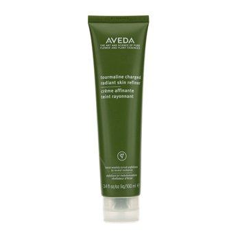 Aveda Tourmaline Charged Radiant Skin Refiner  100ml/3.4oz