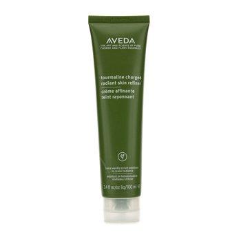 Aveda Tourmaline Charged Radiant Skin Refiner 100ml/3.4oz