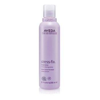 Aveda Stress Fix ������ ��� ���� 200ml/6.7oz