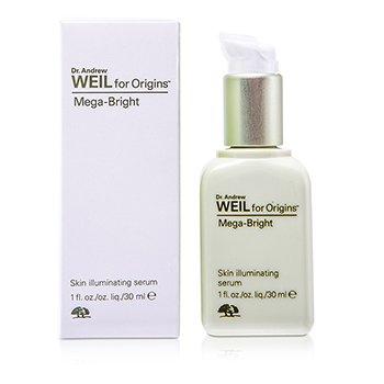 OriginsSoro Dr. Andrew Mega-Bright Skin Illumating Serum 30ml/1oz