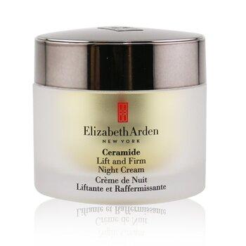 Elizabeth ArdenCeramide Lift and Firm Night Cream 50ml 1.7oz