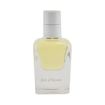 HermesJour D'Hermes Eau De Parfum Refillable Spray 30ml/1oz