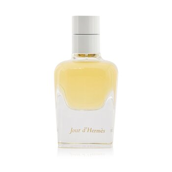 HermesJour D'Hermes Eau De Parfum Refillable Spray 50ml/1.6oz