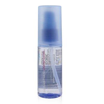 SebastianSebastian Liquid Gloss Defrizz Polishing Drops 50ml/1.7oz