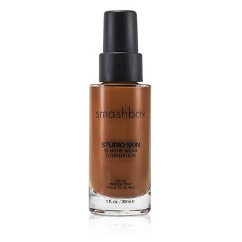 Studio Skin 15 Часов Стойкости Основа SPF 10 - # 4.2 Deep Warm Brown 30ml/1oz