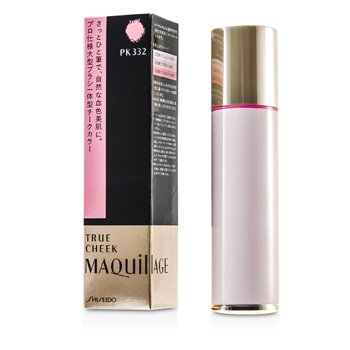 �����Maquillage True Cheek - # PK332 2g/0.07oz