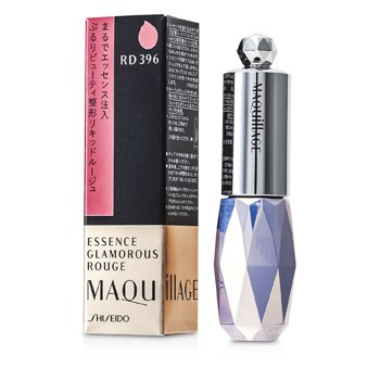 �����Maquillage Essence Glamorous Rouge - # RD396 6g/0.2oz