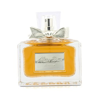 Christian Dior Miss Dior Le Parfum Vap.  75ml/2.5oz