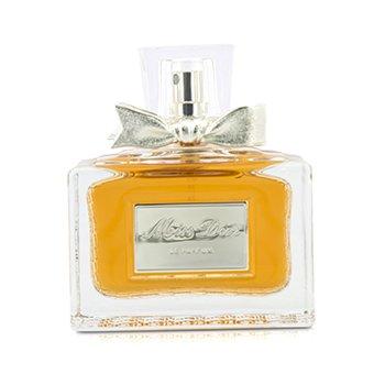 Christian Dior Miss Dior Духи Спрей 75ml/2.5oz
