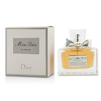 Christian DiorMiss Dior Le Parfum Spray 40ml/1.35oz