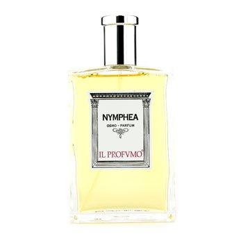 Il Profvmo Nymphea ���� ����� 100ml/3.4oz