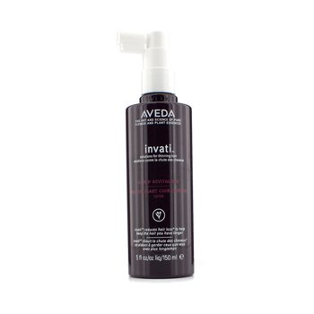 Aveda ������ ����������������� ����� ��� ���� ������ (��� �������) 150ml/5oz