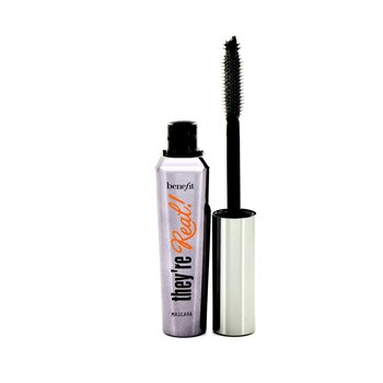 BenefitThey're Real Beyond Mascara 8.5g/0.3oz