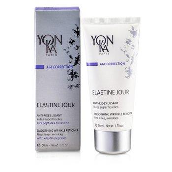 http://gr.strawberrynet.com/skincare/yonka/age-correction-elastine-jour-smoothing/153018/#DETAIL
