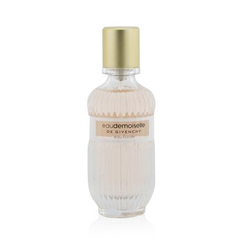 GivenchyEaudemoiselle De Givenchy Eau Florale Eau De Toilette Spray 50ml/1.7oz