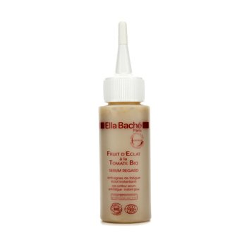 Ella BacheEye Contour Serum (Salon Size) 60ml/2.03oz