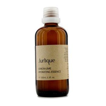 JurliqueLemon-Lime Esencia Hidratante (Tama�o Sal�n) 100ml/3.3oz