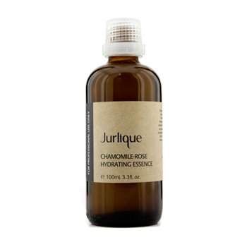 JurliqueChamomile-Rose Hydrating Essence (Salon Size) 100ml/3.3oz