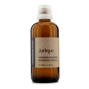JurliqueLavender-Lavandin Hydrating Essence (Salon Size) 100ml/3.3oz
